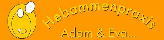 Hebammenpraxis Adam & Eva